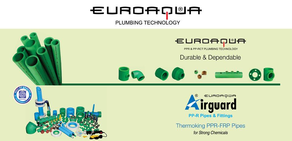 euroaquappr